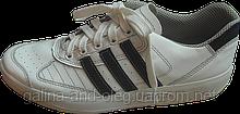 Чоловічі кросівки Тигина