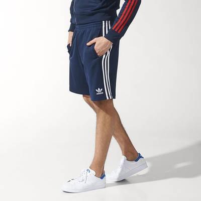 Купить Шорты мужские Adidas KN-300 в Харькове на Барабашово, цена от ... 763aa13c28a