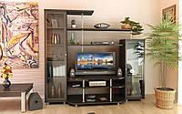 Стенка Рио 1 Мебель-сервис