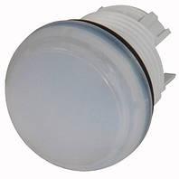 Головка индикаторной лампы M22-L-W