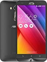 Обзор смартфона Asus Zenfone 2