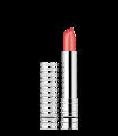 Стойкая Помада для губ Clinique Long Last Lipstick Coral Chic (тестер без упаковки)