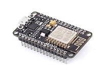 Wi-Fi модуль NodeMcu ESP8266 CP2102, фото 1