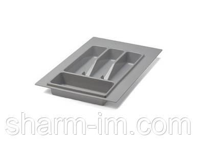 Лоток для столових приладів Volpato 300 мм
