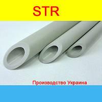 STR труба 50 PN 16