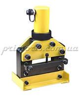 ШР-150 PRIMORIS™ Пресс для резки токоведущих шин