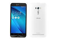 Обзор смартфона Asus Zenfone 2 Selfie ZD551KL 32/3Gb White