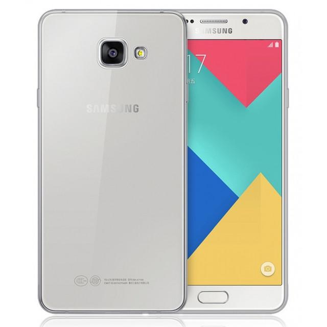 Чехлы для Samsung Galaxy A3 (2016) A310