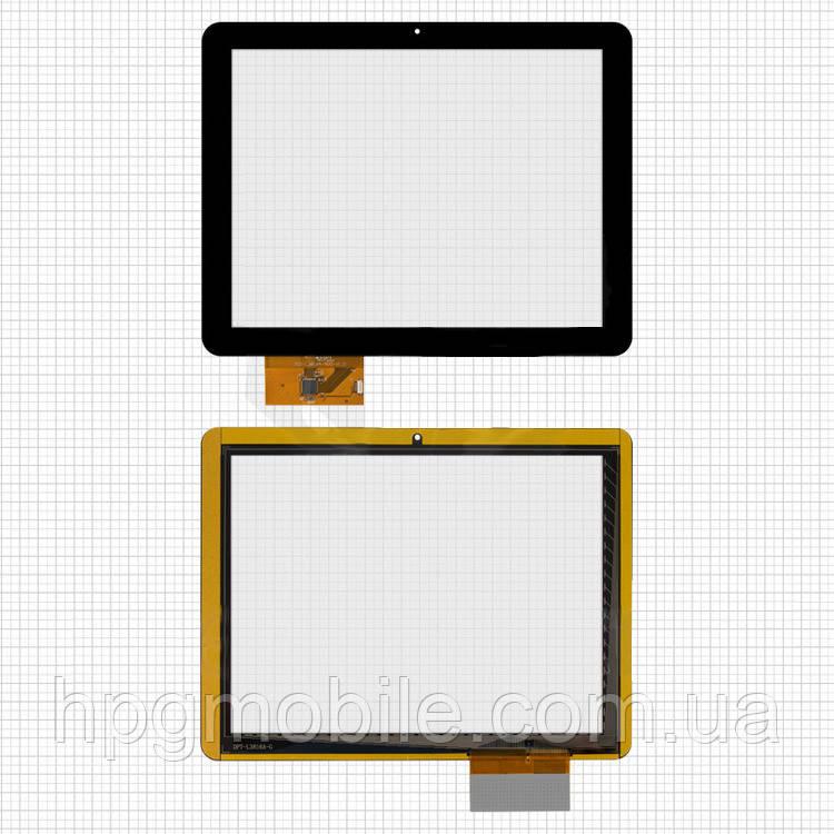 Сенсорный экран для Broncho Crane A088, 10 pin, черный, оригинал