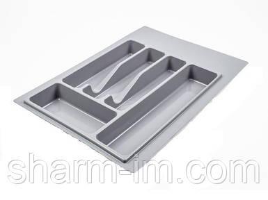 Лоток для столових приладів Volpato 400 мм