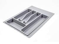 Лоток для столових приладів Volpato 450 мм