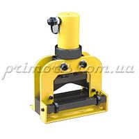 ШР-200-1 PRIMORIS™ Пресс для резки токоведущих шин