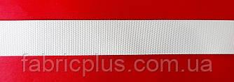 Резинка  латексная  15мм  белая