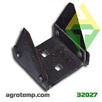 Блок-нож противореза ПКН-1500 Дон-1500 РСМ-10.14.22.020