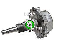 Цилиндр переключения МАЗ 201-1722020