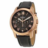 Мужские часы FOSSIL FS5085