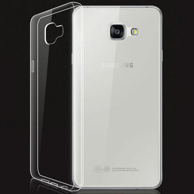 Samsung Galaxy A7 2016 (A710)
