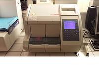Анализатор иммунофлюоресцентный mini VIDAS