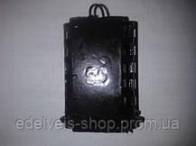 Годівниця фідерна із знімним дном 30гр, фото 2