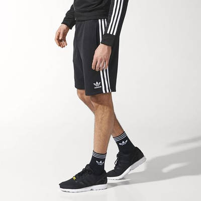 Купить Шорты мужские Adidas KN-313 в Харькове на Барабашово, цена от ... cf9a853c65d