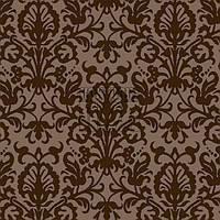 Классический ковролин Dafni 13021-130