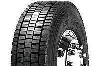 Dunlop 315/70R22.5  SP444