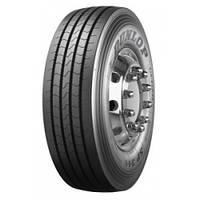 Dunlop 315/80R22.5  SP344