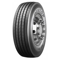 Dunlop 315/70R22.5  SP344
