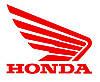 Скутеры HONDA