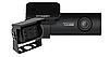 BlackVue DR 650 GW-2CH