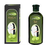 Масло Амлы для волос Trichup 200мл (Индия)