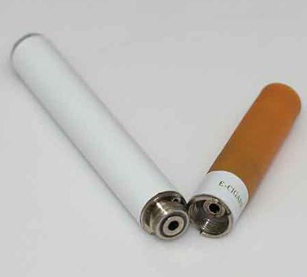 Электронная сигарета e cigarette купить купить жидкость для сигарет с бесплатной доставкой