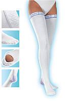 Чулки госпитальные антиэмболические mediven® thrombexin 18, MEDI (Германия)