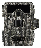 "Камера охотничья  ""MOULTRIE Spy M-990i Game Hunting Camera"""