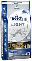 Bosch (Бош) Light (2.5 кг) корм для собак с избыточным весом и склонных к полноте