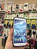 Чехол Slim Armor для Samsung S4 i9500, серебро, фото 3
