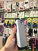 Чехол Slim Armor для Samsung S4 i9500, серебро, фото 2