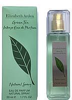 Мини -парфюм Elizabeth Arden Green Tea (Элизабет Арден Грин Ти) 50 мл