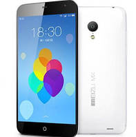 "Meizu  MX3 - 5.5"" IPS, 1.5Gb/16Gb, MTK6589 копия"
