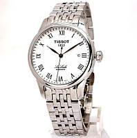 Классические механические часы  Tissot T4736, фото 1