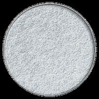 Nyx Prismatic Pro Shadow Refills Тени для век/Рефил для полетки - FROSTBITE