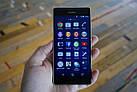 Смартфон Sony Xperia z3 compact D5803 Black Оригинал, фото 5