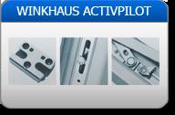 АКЦИЯ! С 01 сентября 2018 г. до 31 декабря 2018 г. на окна КВЕ (Германия) с фурнитурой Winkhaus activPilot (Германия) дополнительная скидка 3%!
