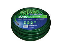 Поливочный шланг 1/2 д Эластичный Euro GUIP GREEN 25 м
