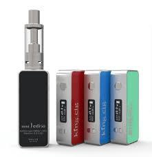 бокс мод для электронных сигарет купить