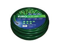 Поливочный шланг 1/2 д Эластичный Euro GUIP GREEN 50 м