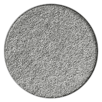 Nyx Prismatic Pro Shadow Refills Тени для век/Рефил для полетки - SMOKE & MIRRORS