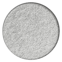 Nyx Prismatic Pro Shadow Refills Тени для век/Рефил для полетки - TIN