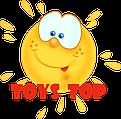 ToysTop: магазин детских игрушек и товаров! Лучшие цены! И качественные товары!