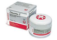 Детартрін Z (DetartrineZ) для видалення зубного каменя
